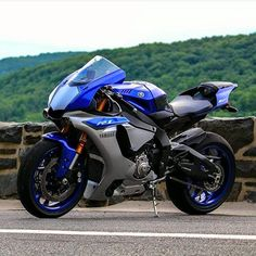 METHOspeed — methoposts: YZF R1