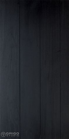 Deepest blackness of COSMOS reminds of the impenetrable darkness of the Universe, which gave birth not only to stars and planets, but also created life. Mysterious and elegant, COSMOS flooring is ideal to create majestic and at the same time minimalistic environments. Perfect for improvisation with contrasting furniture and other interior elements – COSMOS can be used both in a classical or modern style #bogoak, #flooring, #hardwoodflooring, #Mooreiche, #chênedesmarais
