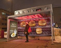 bus-stop-ads-caribou.jpg 605×484 пикс