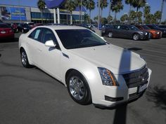 lexus used car financing rates