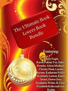 The Ultimate Book Lovers Book Bundle by A Collaboration of Anchor Group Authors, http://www.amazon.com/dp/B00GZBLAKC/ref=cm_sw_r_pi_dp_VWkMsb07NES6S