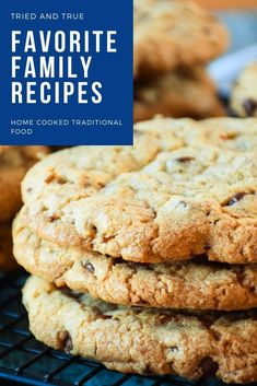Cakes Puddings Trifles Cobblers etc. Note: Pies Cupcakes Cookies Bars & Candy posted on separate boards Potluck Desserts, Easy No Bake Desserts, Cupcake Recipes, Cookie Recipes, Dessert Recipes, Kitchen Recipes, Baking Recipes, Meal Recipes, Family Recipes
