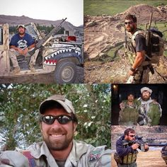 #OperationHonorOurHeroes ..... Honoring Army Master Sergeant Benjamin F. Bitner, 37, from Greencastle, Pennsylvania; assigned to 2nd Battalion, 3rd Special Forces Group, Fort Bragg, North Carolina; who was killed on April 23, 2011 in Kandahar province, Afghanistan, when insurgents attacked his unit using an improvised explosive device.  He was serving on his 10th  deployment.    Please help us honor him so he will never be forgotten.