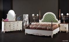 yatak odası ‹ Duayen Mobilya, Eskitme Mobilya, Country Mobilya, Masif Mobilya, Vintage Mobilya, Retro Mobilya