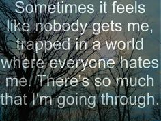 simple plan - perfect lyrics - Google Search