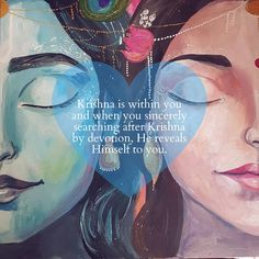 Bhagavan Shri Krishna Knowledge and Wisdom! Krishna Songs, Radha Krishna Love Quotes, Radha Krishna Images, Cute Krishna, Lord Krishna Images, Radha Krishna Photo, Krishna Pictures, Krishna Art, Radha Krishna Paintings