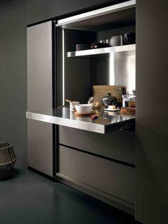 Bespoke Kitchens, Luxury Kitchens, Home Kitchens, Italian Bathroom, Handmade Kitchens, Dream Rooms, London, Kitchen Furniture, Kitchen Design