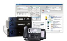 Unlocking the Value of Unified Communications (UC) - why are businesses adopting this technology