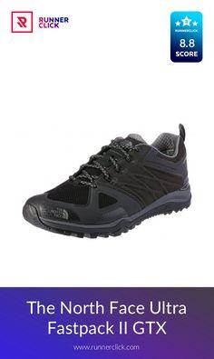 Adidas X_PLR Originals Schuhe Damen (41EYOS) Schwarz