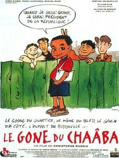 Le Gone du Chaâba (1998) | http://www.getgrandmovies.top/movies/11831-le-gone-du-chaâba |