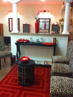 Roula's Salon & Spa - Perry Hall - Roula's Salon & Spa