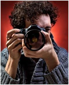 Free Photo Lessons - From beginner or pro, you'll find valuable advice, tips and techniques from over 1,000 free, online lessons and demonstrations.