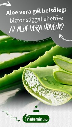 Diet And Nutrition Articles Nutrition Food List, Nutrition Articles, Health And Nutrition, Best Fat Burning Foods, Best Weight Loss Foods, Good Health Tips, Aloe Vera Gel, Best Diets, Minion