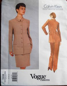 NEW Womens Fully Lined Skirt Suit Smart Business OffNEW 8-22