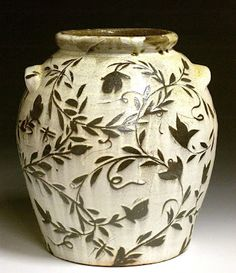 20 Best Ceramics-Wax resist images in 2013 | Pottery