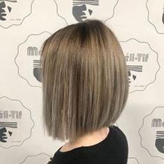14 Ideias De Secador Difusor Difusor Secador Hair Hair