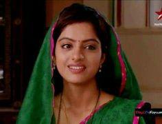 Deepika Singh, Indian Heritage, India Beauty, Desi, Saree, Actresses, Bridal, Female Actresses, Sari