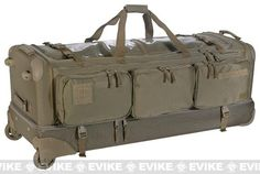 The Ultimate Airsoft Retailer & Distributor - Airsoft Guns, Rifles, Parts & Accessories, Tactical Gear - Airsoft Superstore Duffel Bag, Backpack Bags, Rifle Bag, 5.11 Tactical Series, Edc Bag, Chest Rig, Tactical Vest, Shops, Survival Gear