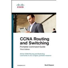 ebooks download routing and switching essentials companion guide rh pinterest com ccna portable command guide 3rd edition pdf ccna routing and switching portable command guide (english) 3rd edition pdf
