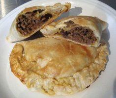 Cuban & Indian Food♥ on Pinterest