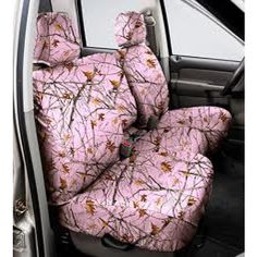 Wondrous 7 Best Car Seat Covers Images Seat Covers Cover Car Forskolin Free Trial Chair Design Images Forskolin Free Trialorg