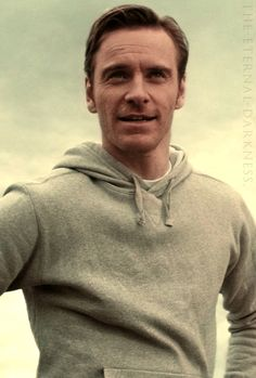 Fassy The Master of Magnetism: Photo