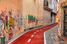 Camino - Flickr - Photo Sharing!