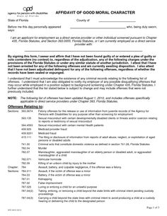 629f35a6f174e4edae7d32ae48ab34bc--apd-morals Resume Format For Chef De Partie on embroidery samples, job description template, curriculumvitae templatefor,