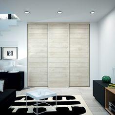 cloison japonaise coulissante ikea recherche google sdb pinterest doors sliding door and small apartments