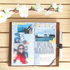 @mydecoratedmess took my little co...Instagram photo | Websta (Webstagram)