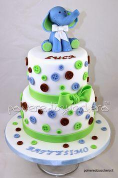 torte regalo in pasta di zucchero - Cerca con Google