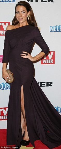 Kate Ritchie Logies 2014 Home And Away, Celebs, Formal Dresses, Hair, Beautiful, Fashion, Celebrities, Dresses For Formal, Moda