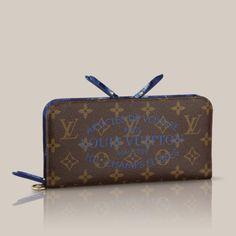 a6778c3fd3da Insolite Wallet - Louis Vuitton - LOUISVUITTON.COM Louis Vuitton Hat