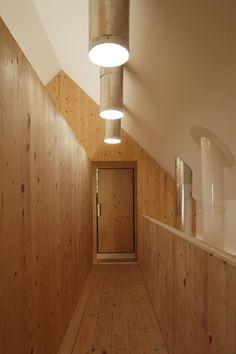 nowoczesna-STODOLA_house-g-lode_architecture_18