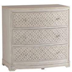 Gabby Furniture Pamela Chest vintage reproduction furniture.jpg