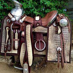 Sillas para caballos monturas charreria horse for Monturas para caballos