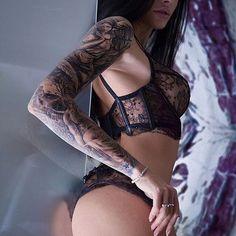Perfect: @anya.sugar Gallery: @swedish modelz Photo: @fshmidt C99: #99anyasugar #model #top #cute #night #morning #instadaily #repost #fashion #girl #instalike #friends #instagram #fitness #photographer #bikini #woman #F4F #FF #L4L