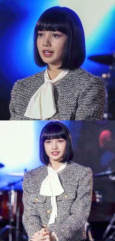 Rose Park, Park Chaeyoung, Girl Bands, Blackpink Lisa, Kim Jennie, Yg Entertainment, Kpop Girls, Fan Art, Entertaining