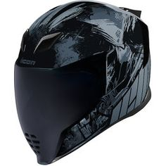 Motorcycle Helmet Design, Full Face Motorcycle Helmets, Motorcycle Equipment, Full Face Helmets, Motorcycle Gear, Icon Helmets, Helmet Brands, Maserati, Bugatti