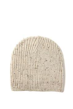 plain beanie | Cotton On Women