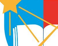 School Logo | 2015
