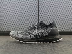 6838bc5bdb958 34 Best Adidas Ultra Boost images