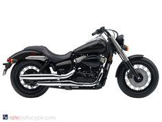 Motorcycle Honda Shadow | motorcycle honda shadow, motorcycle honda shadow 1100, motorcycle honda shadow 750, motorcycle honda shadow for sale
