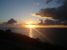 """""""... Me gusta viajar, me gustas tu. Me gusta la mañana, me gustas tu. Me gusta el viento, me gustas tu. Me gusta soñar, me gustas tu. Me gusta la mar, me gustas tu."""""""