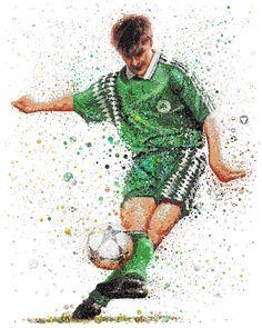 Charis Tsevis on Behance Mosaic Artwork, Photo Mosaic, Design Theory, Sports Clubs, Event Organization, Uefa Champions League, The Visitors, Football Team, Greece