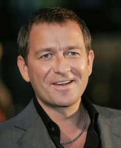 Sean Pertwee is the son of Dr. Who (Jon Pertwee). Wouldn't it be cool if he was the next Dr. I think he's awesome! British Men, British Actors, Alfred Gotham, Sean Pertwee, Hunks Men, Male Hunks, True Detective, Bride Of Frankenstein, Celebrity Gallery