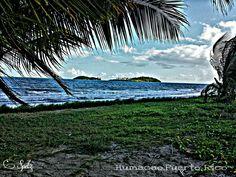 Humacao,Puerto Rico [☆》