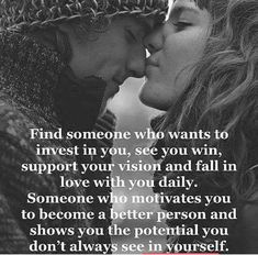 Are you in a Relationship then this Special Couples Quotes will make you Surprised. Because Here is some world famous Couples Quotes.So Read this Couples Quotes True Quotes, Best Quotes, Motivational Quotes, Inspirational Quotes, Quotes Quotes, Hopeless Romantic, My Guy, Healthy Relationships, Relationship Advice