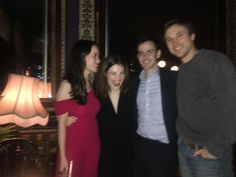 """""""Just want to let you know we have decided to adopt this very lovely lamp into the Pevensie fam 💕"""" Narnia Cast, Skandar Keynes, Narnia Movies, Anna Popplewell, Georgie Henley, Chronicles Of Narnia, Cs Lewis, Picts, Very Lovely"""