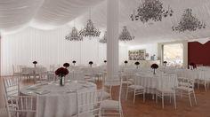 #prestige #events #sala #alba #evenimente Chandelier, Events, Ceiling Lights, Lighting, Home Decor, Candelabra, Decoration Home, Room Decor, Chandeliers